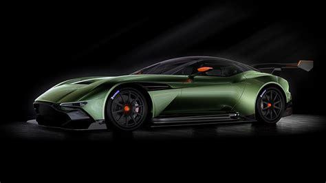 aston martin supercar concept 2015 aston martin vulcan wallpaper conceptcarz com