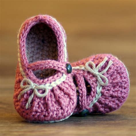 crochet pattern too cute mary janes too cute mary jane crochet pattern by twogirlspattern