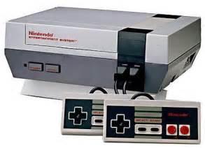 360 Shower Curtain Original Nintendo Nes System Shut Up And Take My Money