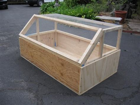 Backyard Chickens Brooder 17 Images About Brooder Box Ideas On Raising