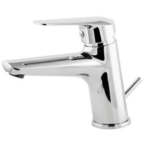 rubinetti per lavabo miscelatore lavabo fusion