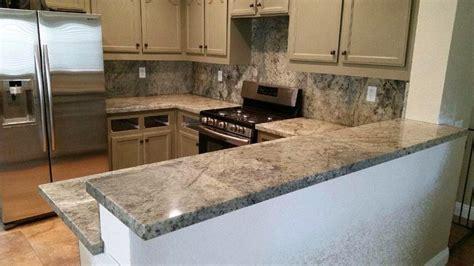 Southwest Kitchen Design southwest granite rocks making your kitchen countertop
