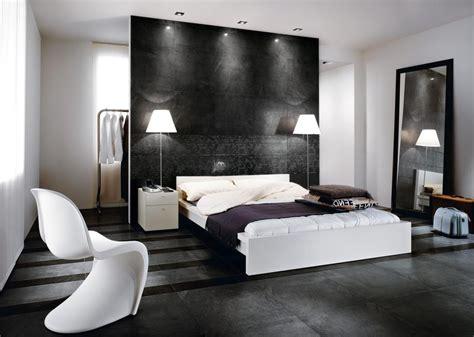 idee chambre deco idee peinture deco chambre adulte chambre id 233 es de