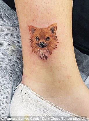 tattoo prices chch new zealand tattoo studio offers tattoos of dead pets