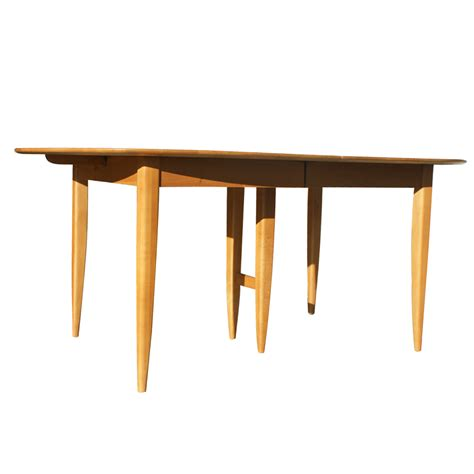 Leaf Dining Table Dining Table Leaf Dining Tables