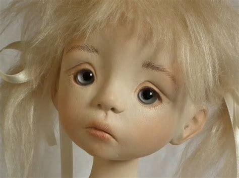 doll sculpting tutorial macario bjd sculpting tutorial artdolls
