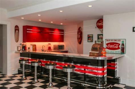 price cut  gwynedd home   style diner
