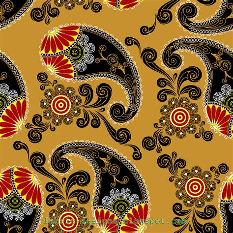 design pattern material fabric designs patterns textile patterns royalty free