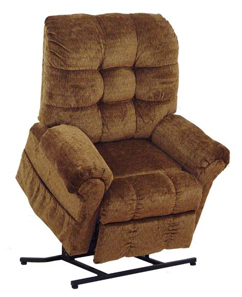 catnapper omni 4827 motorized lift chair catnapper omni power lift lay out chaise recliner