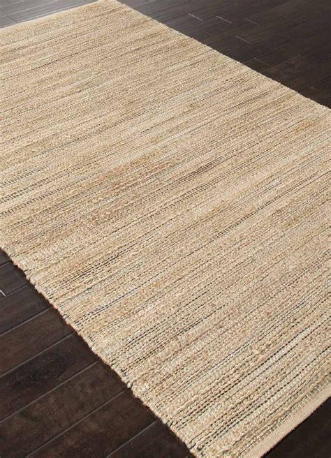 canterbury rug jaipur himalaya hm13 canterbury rug