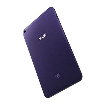 Tablet Asus Android Kitkat refurbished asus memo pad 8 quot android kitkat tablet