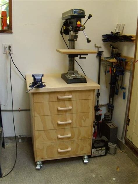 drill press storage cabinet drill press storage cabinet design benchtop drillpress cabinet accessory storage