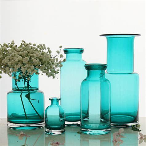 Wide Glass Vases by Large Cylinder Glass Vases Promotion Shop For Promotional