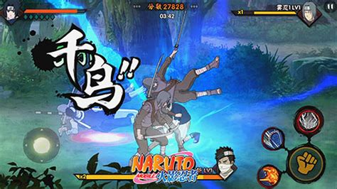 download game naruto mobile fighter mod apk naruto mobile fighter v1 16 9 3 apk download kilatapp com