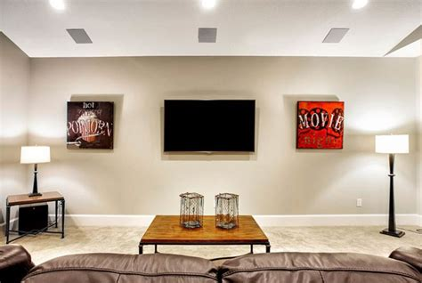 are in ceiling speakers for surround sound top 10 in ceiling surround sound speakers of 2017 bass