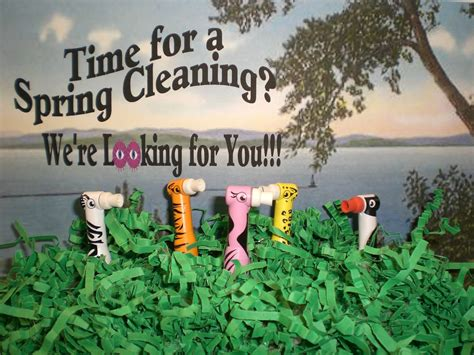 spring cleaners spring cleaning it time for spring cleaning