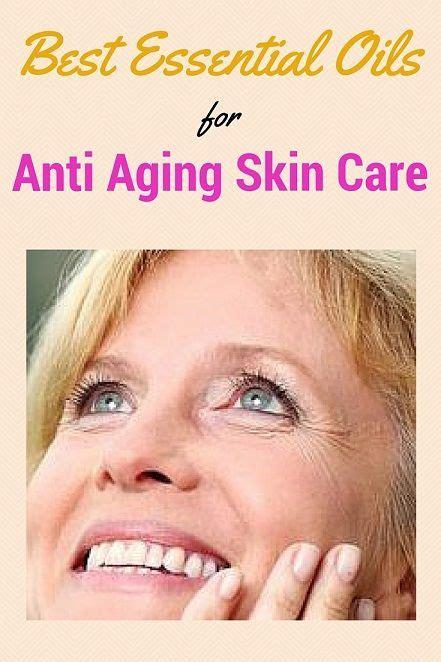 6 Anti Aging Skin Care Tips by Top 25 Best Skin Care Regimen Ideas On Skin