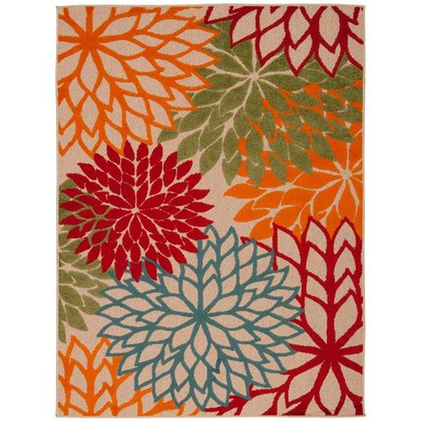 cheap indoor outdoor rugs awesome cheap indoor outdoor rugs contemporary