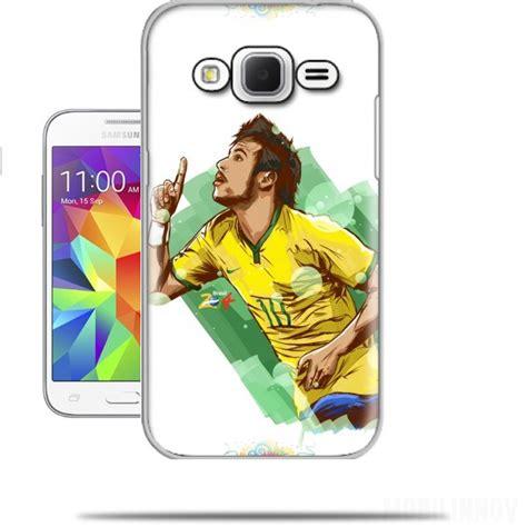 Samsung 2 Core2 Motomo Hardcase Vintage Flag Cover G355 gallery for gt neymar jr clipart