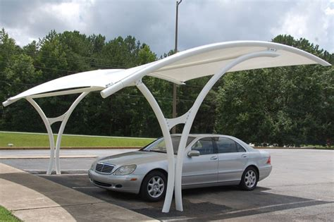 car park shade structures carport shade car park awnings