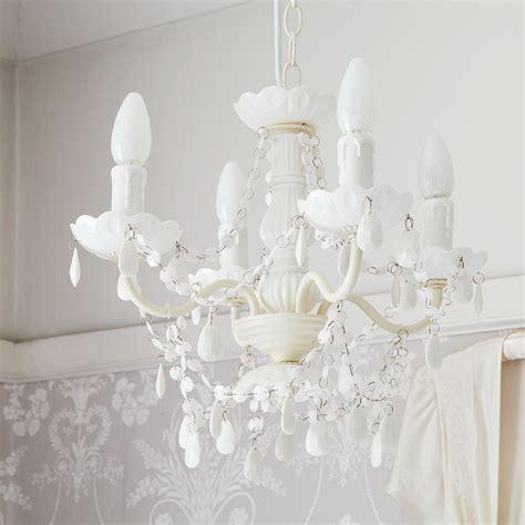 cheap chandeliers  ideas  lighting kids bedroom chandelier lights  lamps