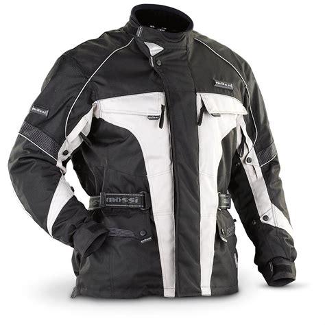 cycle shell mossi 174 tourtrak cycle jacket 180095 fleece soft shell