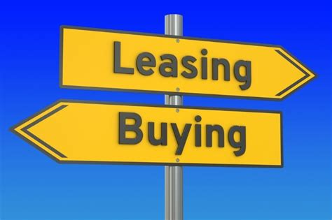 leasing a house vs buying mccarthy lee s summit blog from mccarthy lee s summit