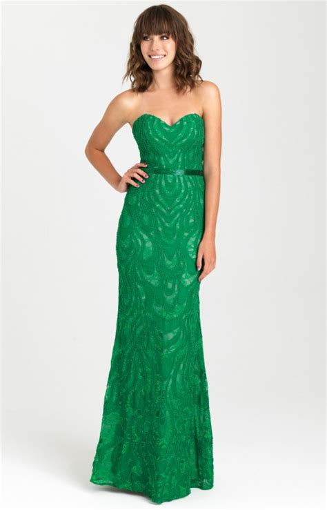 madison james   poison ivy gown prom dress