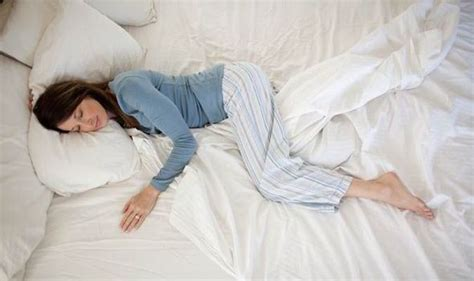 sleeping bed sleeping easy is now possible after a new offer puts