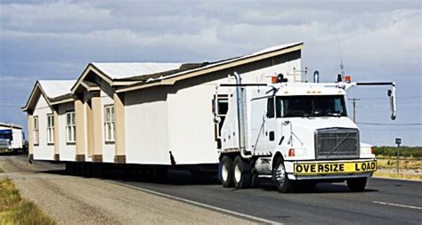 moving a modular home big sky homes is hud approved big sky homes for moving