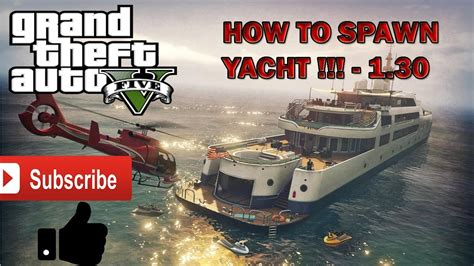 gta 5 yacht cheat xbox 360 boat cheat gta 5 image boat police predator gta5 2 jpg