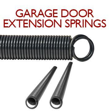 Clopay Garage Door Springs Clopay Garage Door Extension Springs August 2013 Dixie Door Inc Pair Of Clopay Ideal Garage