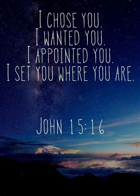 wallpaper for android bible christian wallpaper for iphone or android tags christ
