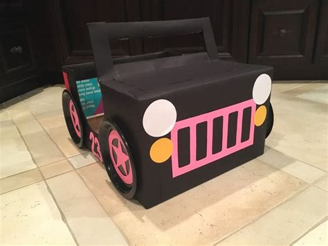 box car for 25 best ideas about cardboard box cars on