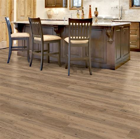 kitchen floor designs with vinyl plank flooring houses