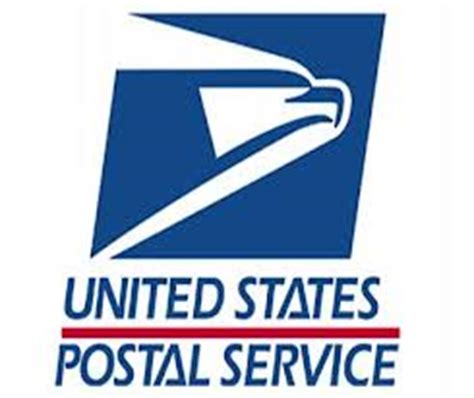 post office to fair odessa american