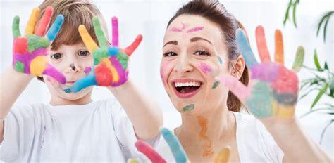 giochi si possono fare in casa giochi da fare in casa con i bambini 5 idee diredonna
