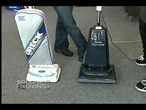How Much Is A Vacuum How Much Is A Vacuum 28 Images How Much Is A Roomba
