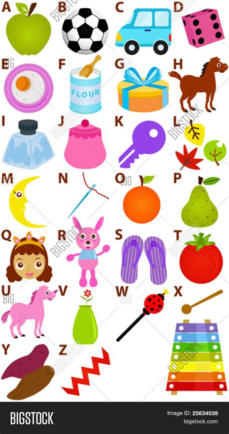 Dictionary Letter Z back school vector alphabet z vector photo bigstock
