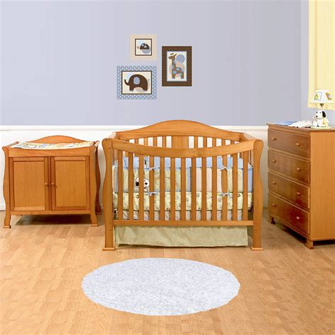 Ikea Mini Crib Ikea Mini Crib All Images Gulliver Crib3 Image Result For Ikea Crib To Toddler Bed
