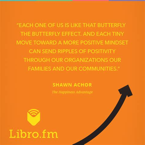 libro fm quot story time libro fm the happiness advantage featured audiobook