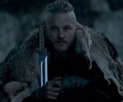 ragnar lothbrok the extraordinary viking books largatha lothbrok newhairstylesformen2014