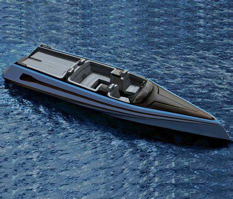 electric boat plans free lale looking for free fast electric boat plans