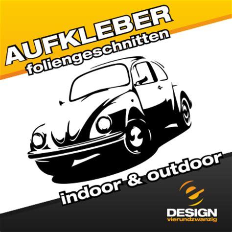 Vw Herbie Aufkleber by E411 Vw K 228 Fer Aufkleber Sticker Volkswagen Tuning Retro