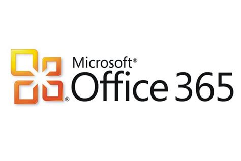 Microsoft Office 365 Original microsoft adds personal office 365 subscription pcworld