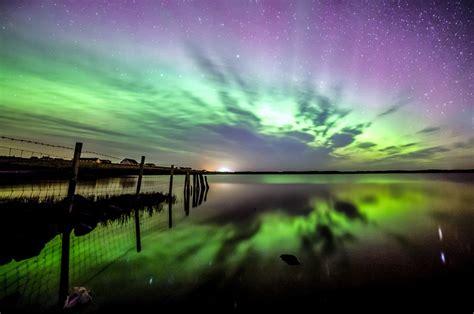insolitas imagenes de aurora discografia impresionantes fotos de la aurora boreal