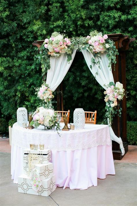 wedding arch draping gardens arches and draping on pinterest