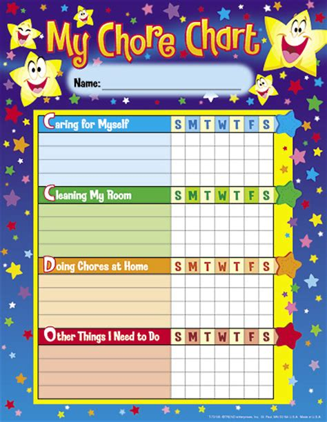 6 best images of reward chart for 3 year old behavior play teach love charts lists and routines oh my