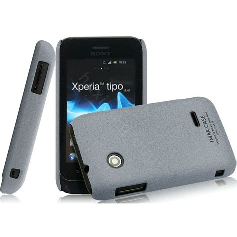 reset android xperia tipo sony xperia tipo hard reset keys