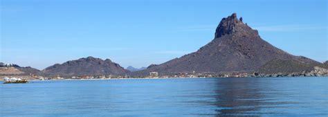 San Carlos Sonora Mexico Travel Guide   What's up San Carlos